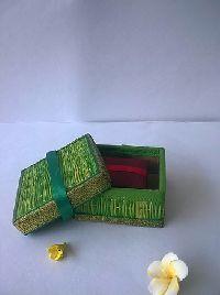 Simple Mehandi Box