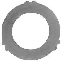 Brake Counter Plate