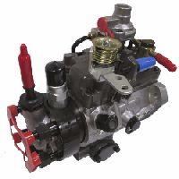 DP210 Fuel Injector Pump