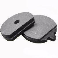 Hand Brake Pad Kit