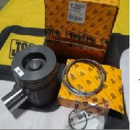 444 103mm Jcb Turbo Engine Piston Kit