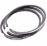 103mm Jcb Turbo Piston Ring