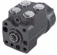 Steering Unit Pump
