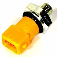 Transmission Oil Pressure Switch