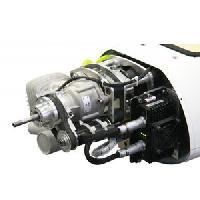 Nr Gasoline Engine