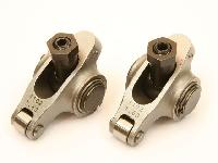 Rocker Arm Cover - Bs 2