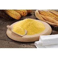 Whole Grain Corn Flour