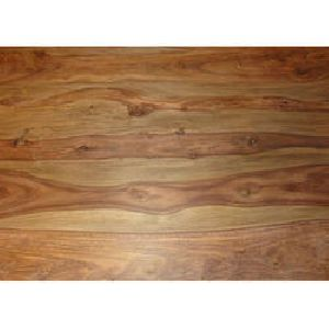 Babool Wood Planks
