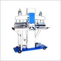 Pvc Processing Machine