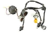 Headlight Wiring Harness