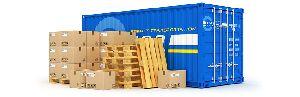 Export Packaging Consultancy Service