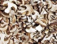 Mushroom White dry Bag 36 oz. from Russia
