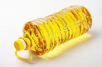Edible Corn Oil