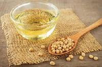Mausam Refined Soybean Oil