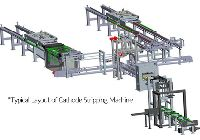 Aluminium Refining Systems