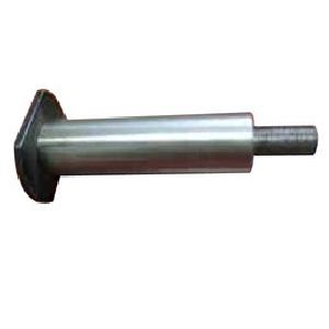Automobile Equalizer Pins