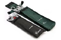 Commercial Vehicles Tool Kits