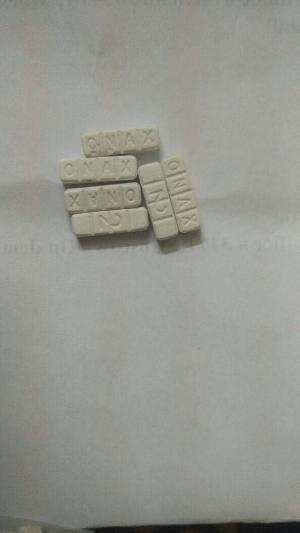 Vriligy 60 mg oil of oregano
