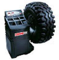CEMB wheel balancing machines