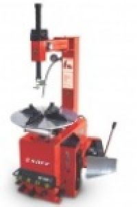 TC505 Tyre Changing Machine