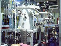 Multi-processes Cvd Vacuum Furnace
