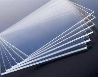 Transparent Condutive Coatings