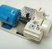 Dry Type Pressure Pumps