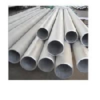 Seamless Pipes Tubes