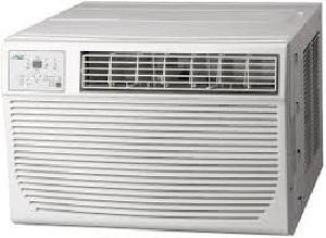 Room Window Air Conditioner