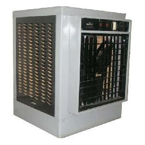 Room Window Air Cooler