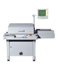 modusAOI MLD1200-IOA Automatic Optical Inspection System