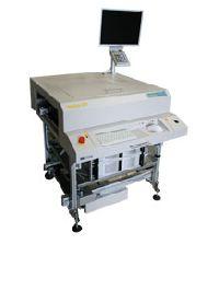 Modusaoi Mld1200-r Automatic Optical Inspection System