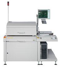 modusAOI S1-IUA Automatic Optical Inspection System