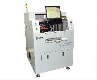 Uv Laser Cutting Machine