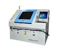 UV Laser Cutting Machine JG18