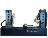 Vtomex L 450 X-ray Inspection Machine