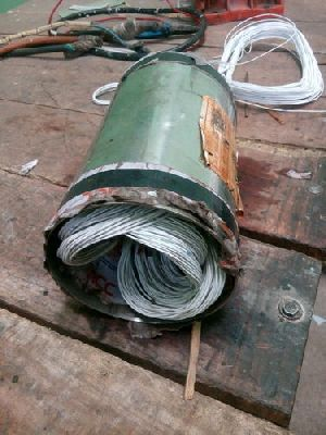 Submersible Openwell Pump Motor Repairing Services