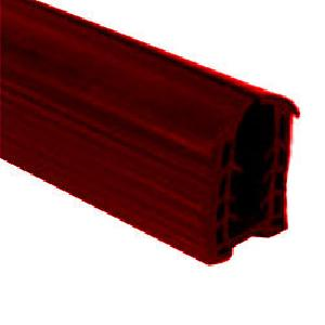 Architectural Rubber Beadings