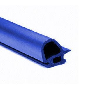 Vehicle Body Building Rubber Profiles
