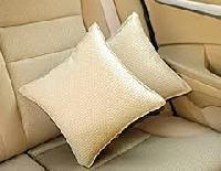Car Cushion Set
