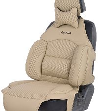 Cushport 3d Seat Cover