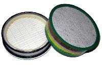 Optimair 3000 Air Filters