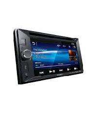 Car Screens Monitor