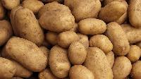 Diamond potatoes
