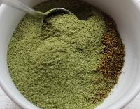 Rosemary Leaf Powder