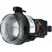 Hella- DE H3 Fog Light 80 mm