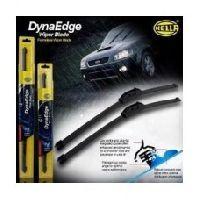 17 Inche Hella- Dynaedge Wiper Blade