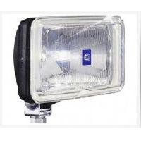 Hella Comet 550 Driving Fog Lamp Light