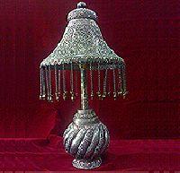 Decorative Gift Articles (gf-02)