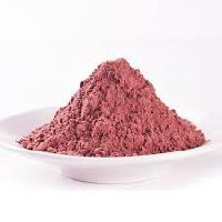 Natural Rose Petal Powder